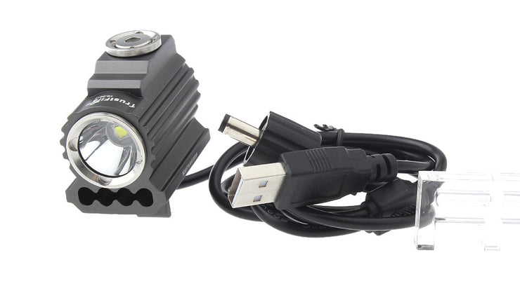 Trustfire TR-D017 TinyBlast 2G Headlight (800 Lumens) - CoolStuff168PH