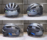 Cairbull Road Cycling Helmet