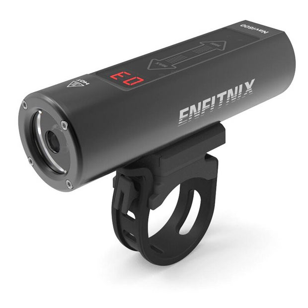 ENFITNIX Navi 600 Bike Front Light