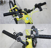 "Trinx Phantom 20"" Mountain Bike for Kids - CoolStuff168PH"