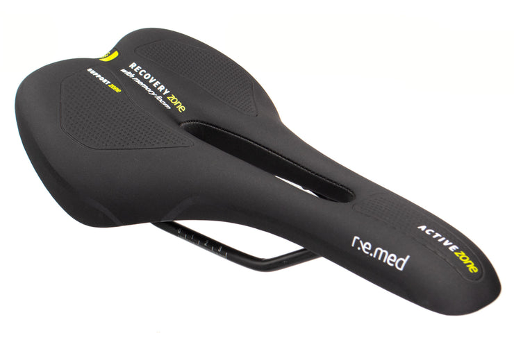 Selle Royal ReMed Sport Saddle
