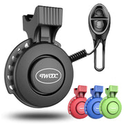 Mighty Bike E-Horn (USB Rechargeable)