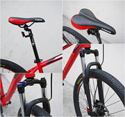 "Trinx Limited Edition C782 27.5"" Mountain Bike - CoolStuff168PH"