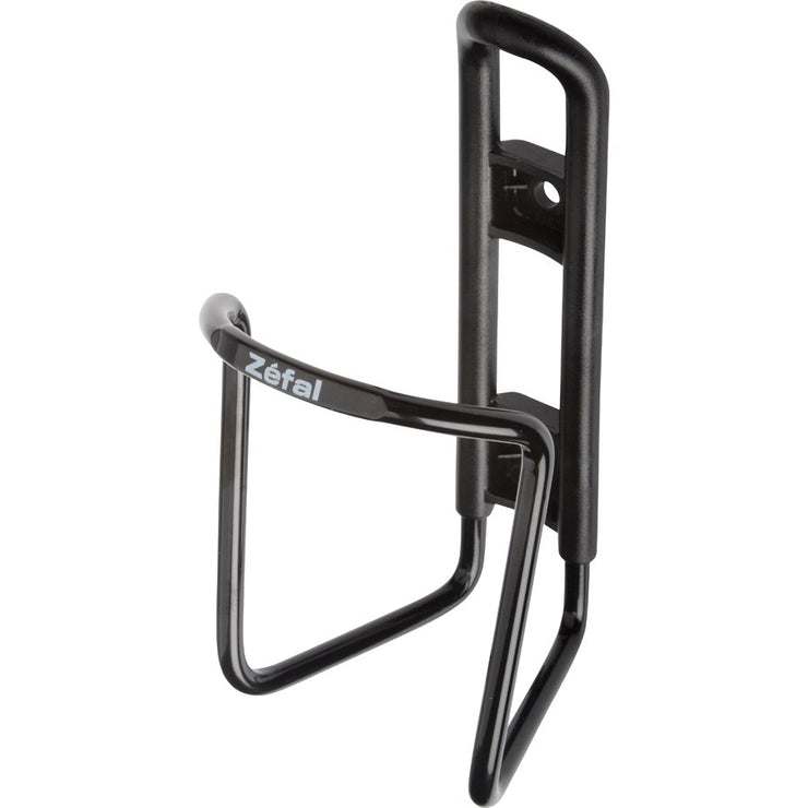 Zefal Alu Plast 122 Bottle Cage