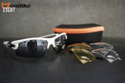 Catlike Exert Sunglasses