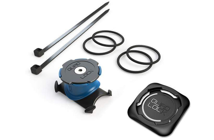 Quadlock Universal Bike Kit - CoolStuff168PH