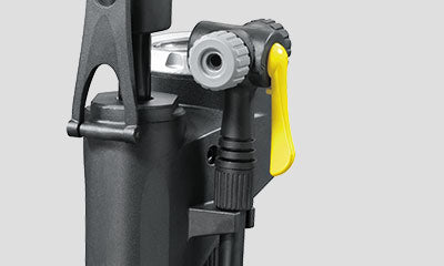 Topeak Joeblow Sprint Floor Pump