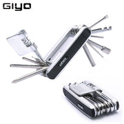 Giyo Multi-Repair Tool Kit