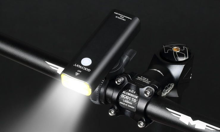Gaciron V9C-400 Head Light