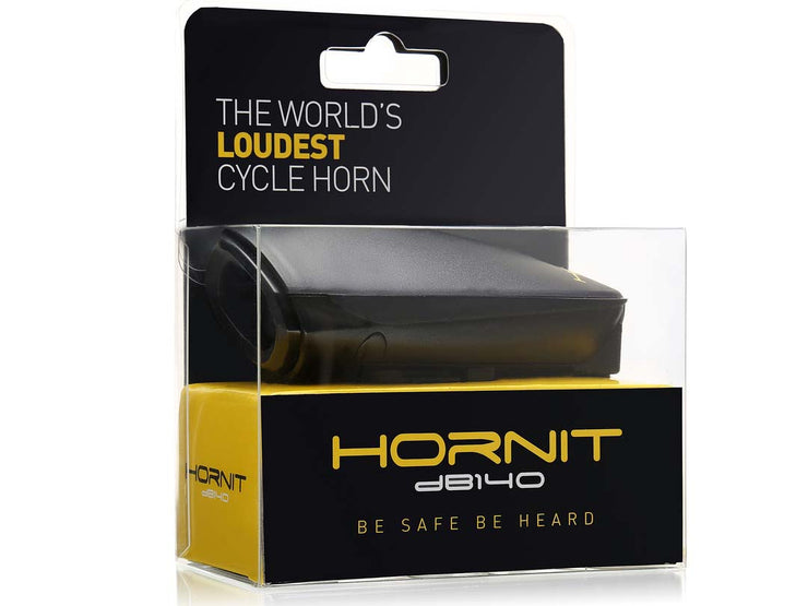 Hornit DB140 Cycle Horn