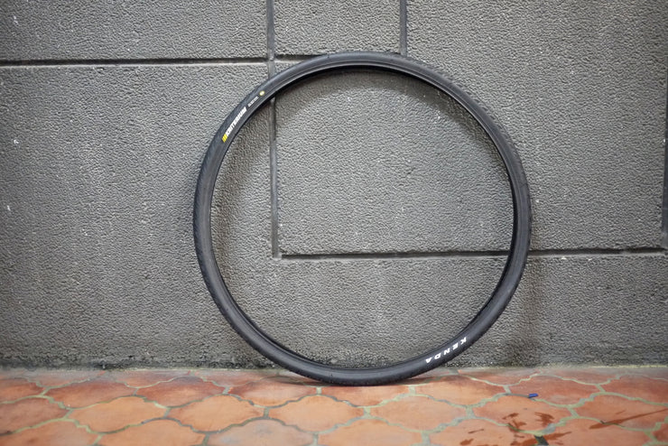 "Kenda Kriterium Wired 20"" (451) Bike Tires"