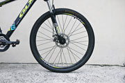 "Galaxy GLX ML250 27.5"" Mountain Bike"
