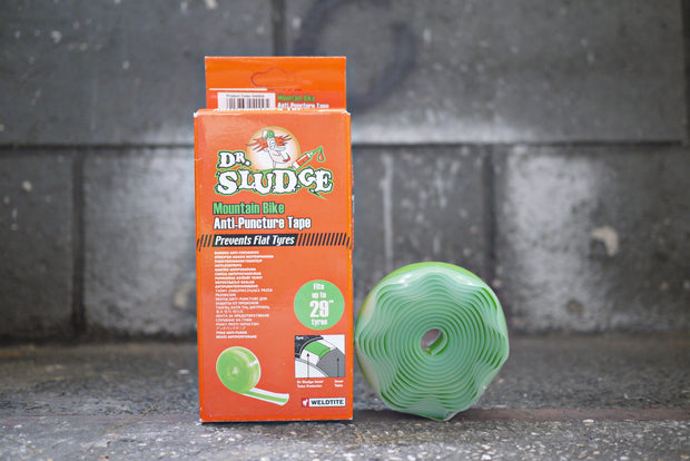 Dr. Sludge Anti Puncture Tape (29er)