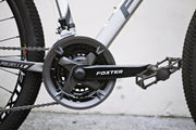 "Foxter Powell 1.0 27.5"" 2018 Mountain Bike"