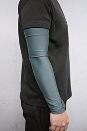 EdLee Designs Arm Warmers