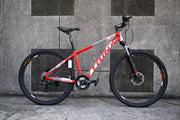 "Trinx C782 27.5"" Mountain Bike 2019"