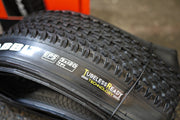 CST Jack Rabbit Mountain Bike Tires
