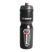 Zefal Magnum 1L Water Bottle