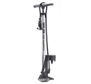 Giyo GF-31P Aluminum Barrel Floor Pump