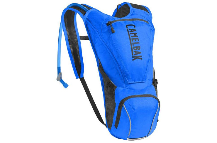 Camelbak Rogue 2.5L Hydration Bag