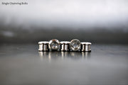 Titanium Chainring Bolts - CoolStuff168PH