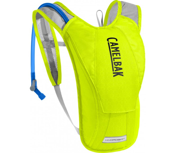Camelbak Hydrobak 1.5L Hydration Bag