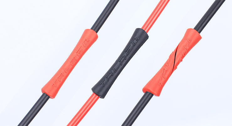 Silicone Cable Frame Protector