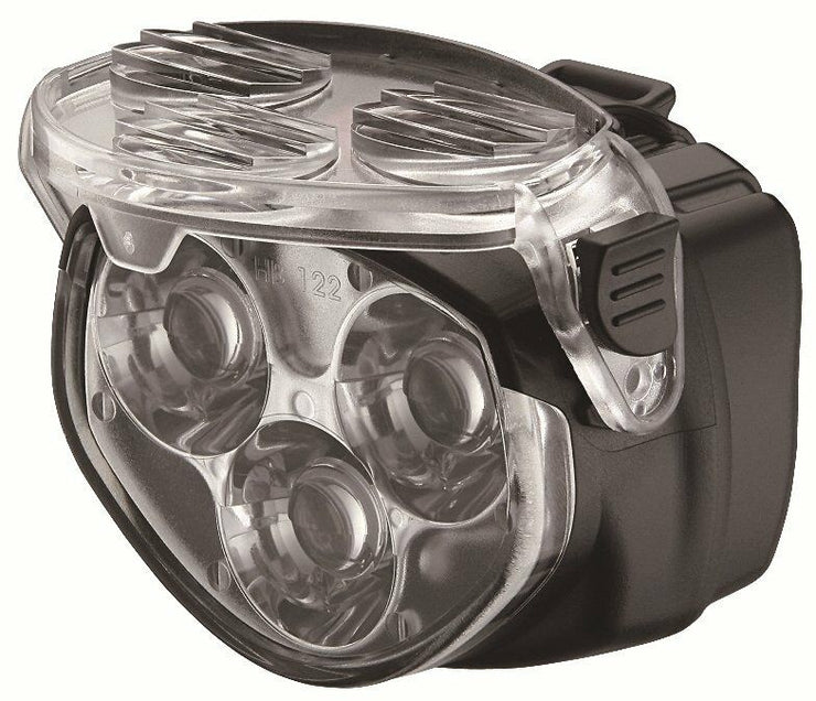 Akslen HB-122V Headlight