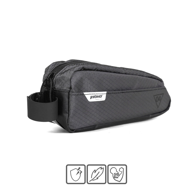 WOHO Xtouring Top Tube Bag