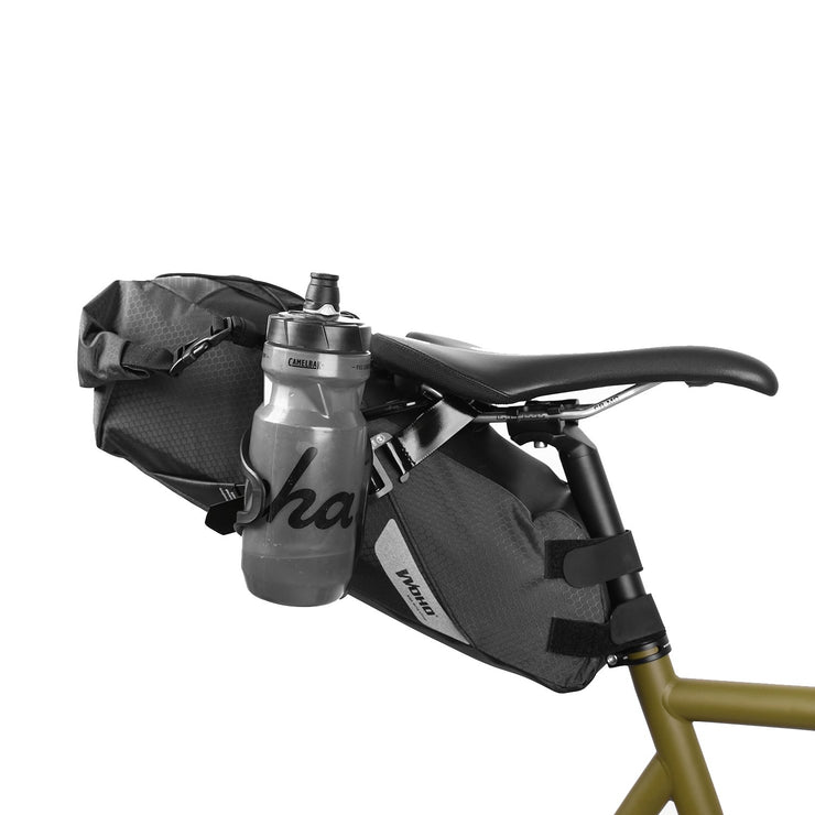 WOHO Xtouring ANTI-SWAY Bag Stabilizer