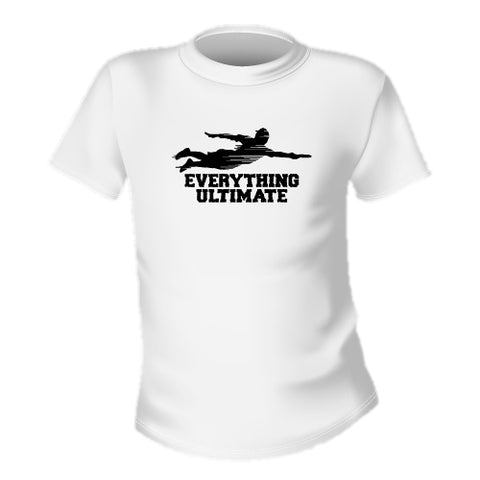 Everything Ultimate Tee