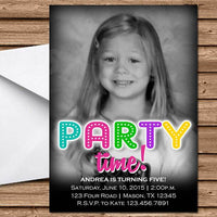 party-time-girl-invitations.jpg
