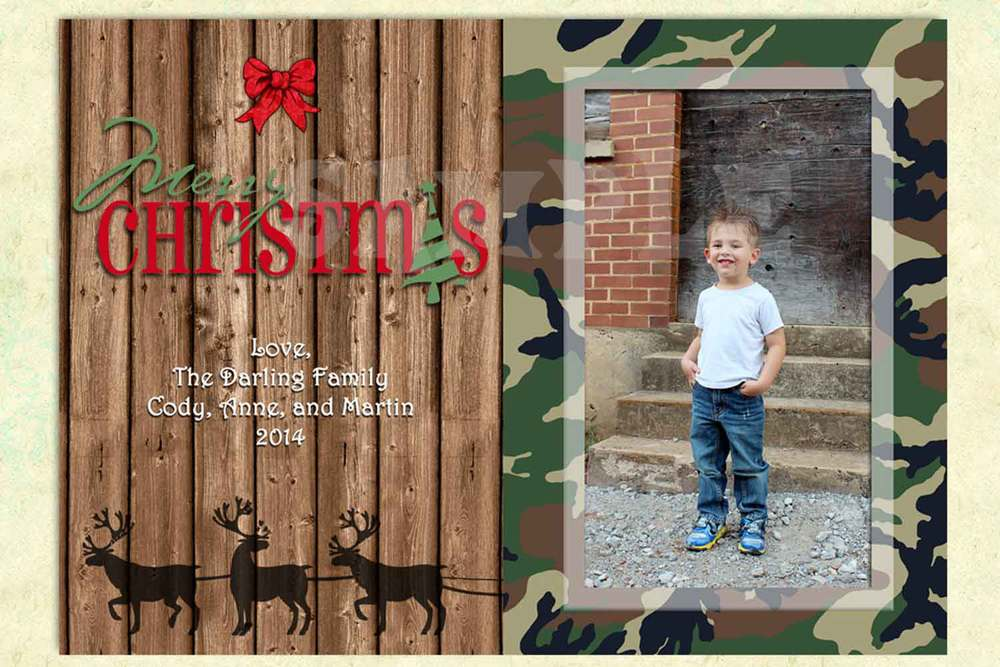 camo-hunter-christmas-cards.jpg