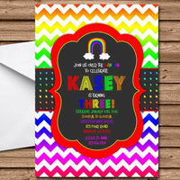 rainbow-chevron-invitation.jpg