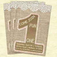 burlap-1st-birthday-invitation.jpg