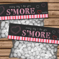 smore-bag-toppers.jpg