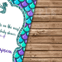 mermaid-baby-shower-invitation.jpg