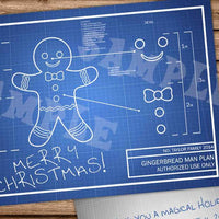 nerd-gingerbread-christmas-cards.jpg