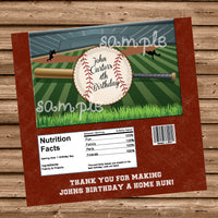 baseball-candy-wrapper2.jpg