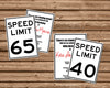 speed-limit-invites.jpg