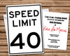 speed-limit-invitation2.jpg