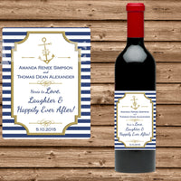 wine-label-18.jpg