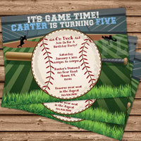 baseball-birthday-invitations.jpg