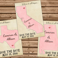 STATE-SAVE-THE-DATE.jpg