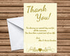 50th-thank-you-card.jpg