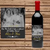 wine-label-17.jpg