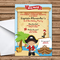 pirate-birthday-invitation.jpg