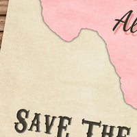 STATE-SAVE-THE-DATE-2.jpg