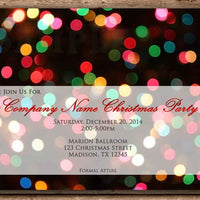 christmas-lights-company-invitation.jpg