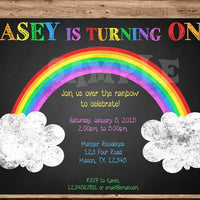 rainbow-birthday-invitation.jpg
